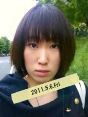 河野 春菜 公式ブログ/4日目。 画像1