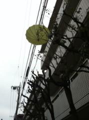 河野 春菜 公式ブログ/春のお便り。 画像3