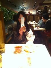 河野 春菜 公式ブログ/食い倒れツアー。 画像2