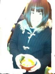 河野 春菜 公式ブログ/復活ー!!! 画像3