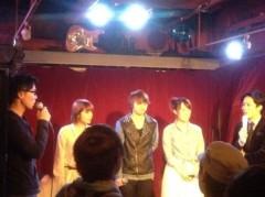 河野 春菜 公式ブログ/picture2。 画像1