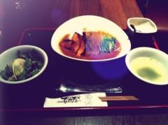 河野 春菜 公式ブログ/お昼は沖縄さー。 画像2