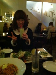 河野 春菜 公式ブログ/お買い物day。 画像2