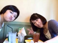 河野 春菜 公式ブログ/アイスは一日一個。 画像2