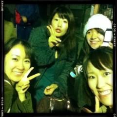 河野 春菜 公式ブログ/GIRL'S。 画像1