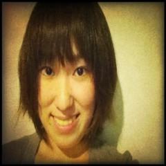 河野 春菜 公式ブログ/レインブーツ。 画像1