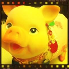 河野 春菜 公式ブログ/お洒落さん。 画像1