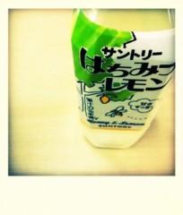 河野 春菜 公式ブログ/懐かしのお味。 画像1