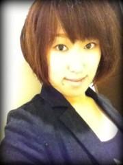 河野 春菜 公式ブログ/ひゃー。 画像1