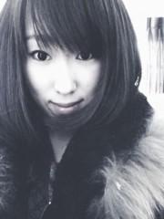 河野 春菜 公式ブログ/うひゃー。 画像1