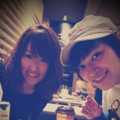 河野 春菜 公式ブログ/音楽。 画像3