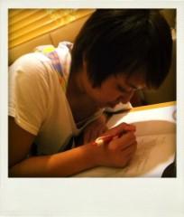 河野 春菜 公式ブログ/打ち合わせ。 画像1