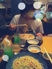 河野 春菜 公式ブログ/音楽。 画像1