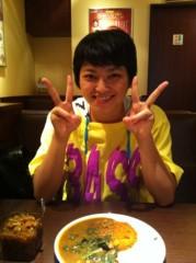 河野 春菜 公式ブログ/カレー。 画像1