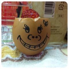 河野 春菜 公式ブログ/きみもとべるよ! 画像1