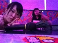 河野 春菜 公式ブログ/ieteee♥ 画像1