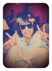 河野 春菜 公式ブログ/LONG。 画像1