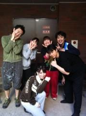 河野 春菜 公式ブログ/スマートフォン。 画像2