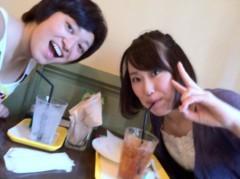 河野 春菜 公式ブログ/Thank you! 画像2