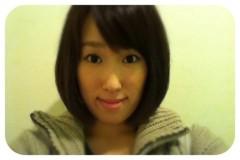 河野 春菜 公式ブログ/CUT & COLOR。 画像2