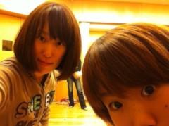 河野 春菜 公式ブログ/ちんともさん。 画像1