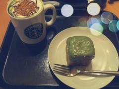 河野 春菜 公式ブログ/ゆきんこ。 画像1