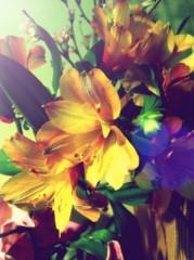 河野 春菜 公式ブログ/春の展覧会。 画像3