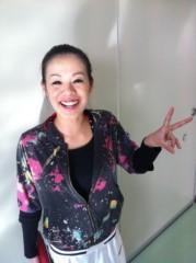 河野 春菜 公式ブログ/さむさむ。 画像3