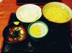 河野 春菜 公式ブログ/ラリらリラー。 画像2