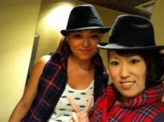 河野 春菜 公式ブログ/G FORCE LIVE。 画像2