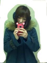 河野 春菜 公式ブログ/うWaaaaaaaAAO。 画像3