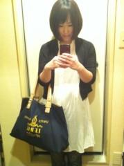 河野 春菜 公式ブログ/good morning...! 画像1