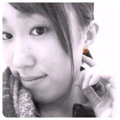 河野 春菜 公式ブログ/Red。 画像1