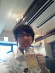 黒田勇樹 公式ブログ/暑すぎる 画像1