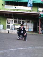 黒田勇樹 公式ブログ/お気に入りの 画像1