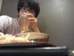 黒田勇樹 公式ブログ/ハロワ後 画像1