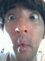 黒田勇樹 公式ブログ/こんにちは 画像1