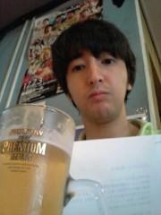 黒田勇樹 公式ブログ/黒田運送(門) 画像1