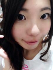 佐々川 結 公式ブログ/新宿なう 画像1