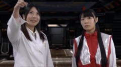 佐々川 結 公式ブログ/下北沢に集まれーー! 画像3
