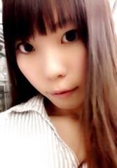 佐々川 結 公式ブログ/番組観覧できるよ★ 画像1