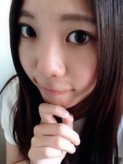 佐々川 結 公式ブログ/レギュラー番組★ 画像1