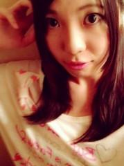 佐々川 結 公式ブログ/ありがとお 画像2