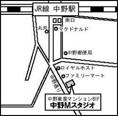 佐々川 結 公式ブログ/作ったカレーが薄かった!#2 画像1
