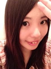 佐々川 結 公式ブログ/ふにゃにゃ〜 画像2