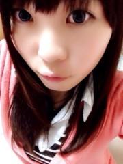 佐々川 結 公式ブログ/こんにちわ〜!! 画像1