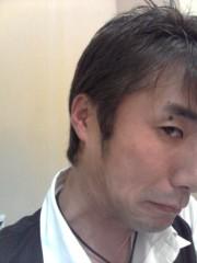 川久保秀一 公式ブログ/「荒木町ラプソディー」の初日 画像2
