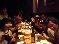 川久保秀一 公式ブログ/初日開幕 画像1
