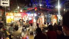 川久保秀一 公式ブログ/風のよせがきfriendsクリスマスライブ 画像1