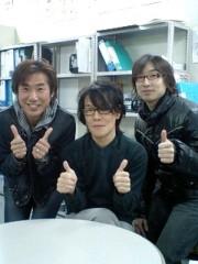 川久保秀一 公式ブログ/L-R 画像1